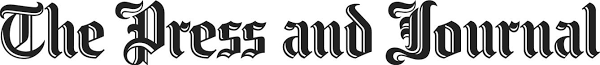 press-and-journal logo